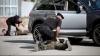 Un militar rus, reținut pe Aeroportul Chișinău și expulzat din ţară pentru 15 ani