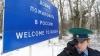 PRINŞI la frontiera cu Rusia! Cum au fost pedepsiţi zeci de moldoveni, ucraineni şi georgieni