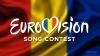 ULTIMA ORĂ! România a fost DESCALIFICATĂ de la Eurovision