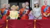 Economia britanică va câștiga anul acesta un miliard de lire NUMAI DATORITĂ familiei regale