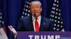 """Trump, despre un potenţial război între Coreea de Nord şi Japonia: """"Noroc şi să vă distraţi"""""""
