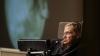 Stephen Hawking, în căutarea unei noi planete. Un miliardar rus îi vine în ajutor