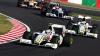 SCHIMBĂRI MAJORE! FIA a modificat formatul calificărilor în Formula 1