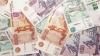 EXPLICAŢIE: De ce economia Rusiei se prăbuşeşte atât de repede