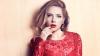 Scarlett Johansson a devenit ROBOT! Invenţia unui admirator al actriţei