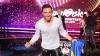 Eurovision 2016. Câştigătorul ediţiei precendente anunţă care va fi tema concursului în acest an