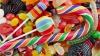 ATENŢIE PĂRINŢI! Evitaţi să daţi copiilor prea multe dulciuri de sărbători