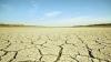 Măsuri DRASTICE! Decizia luată de Venezuela în lupta cu seceta extremă