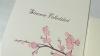 Cele mai frumoase mesaje de Florii. Vezi cum îi poți bucura pe cei dragi cu ocazia acestei sărbători