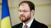 Parlamentul a aprobat demisia lui Sergiu Cioclea din funcţia de guvernator al BNM
