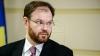 Guvernatorul BNM, Sergiu Cioclea, pleacă din funcţie şi îşi încheie mandatul înainte de termen