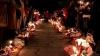 Orice creștin trebuie să știe asta: Ce se poate și ce nu se poate sfinţi în Noaptea Invierii