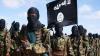 Mai mulți militanți Al-Shabaab au fost uciși în urma unui raid aerian american, efectuat în Somalia