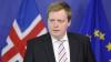 Dosarul Panama Papers: Premierul Islandei și-a dat demisia