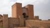 """Încă o CRIMĂ împotriva patrimoniului mondial. Statul Islamic a distrus """"Poarta lui Dumnezeu"""""""