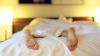 Moldovenii dorm foarte puţin! RISCURILE la care îşi expun organismul