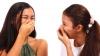 STUDIU: De ce se râd oamenii și când se întâmplă cel mai des acest fenomen