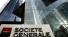 Panama Papers: Percheziţii la banca franceză Societe Generale