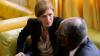 Ambasador ONU: SUA va acorda asistenţă umanitară țărilor afectate de insurgența Boko Haram