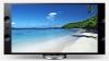 Sony lansează linia de televizoare ultra-subțiri BRAVIA 4K cu tehnologia HDR