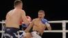 Premieră în sportul autohton. Un luptător moldovean va evolua la Marele Premiu K-1 din Japonia