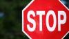 Șoferi condamnați la moarte. Zeci de indicatoare rutiere au fost furate în sudul țării
