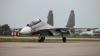Armata rusă va achiziţiona circa 30 de avioane de vânătoare de tip Su-30 noi