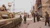 NO COMMENT. Luptă în Siria între forţele guvernamentale şi luptătorii ISIS (VIDEO)
