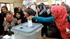 Alegeri în vreme de război. Sirienii sunt chemaţi la urne, în pofida contestărilor opoziţiei şi Occidentului