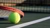 Surpriză de proporţii la turneul feminin de tenis! Sorana Cârstea a eliminat-o în sferturi pe Karolina Plişkova