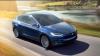 Model X 70D o înlocuieşte pe cea Model X 75D. Detalii de la Tesla
