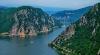 OFERTE TENTANTE! Privilegiile turiştilor ruşi care vor să se odihnească în România