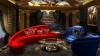 Cel mai scump hotel de pe glob! Amenajarea fiecărei camere a costat peste 7 milioane de dolari (FOTO)