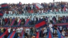 Clubul argentinian de fotbal Tigre a inventat reguli noi pentru fani. Care este motivul