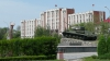 Vremuri grele în regiunea transnistreană. Tiraspolul vrea să ia un credit de la o companie din Rusia