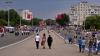 Contrar evidenţelor? Executivul de la Tiraspol anunţă o inflaţie MINIMĂ în regiunea transnistreană