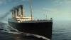 ANIMAȚIE ÎN TIMP REAL. Vezi cum s-a scufundat Titanicul (VIDEO SFÂȘIETOR)