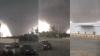 Distrugeri masive în Uruguay, cauzate de o tornadă de proporţii (VIDEO)