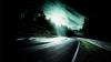 ACCIDENT SPECTACULOS! Un şofer şi-a văzut moartea cu ochii în Iadul Verde (VIDEO)