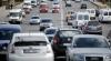 Capitala ar putea scăpa de ambuteiaje! Poliţiştii au venit cu PROPUNERI pentru degajarea traficului
