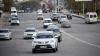 REVOLTĂTOR! Ce fac trei șoferi într-o intersecție din Capitală (VIDEO)