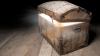SENZAŢIONAL! O comoară care valorează câteva milioane de dolari a fost găsită în Spania