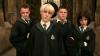 Un actor din  franciza Harry Potter a lăsat bagheta magică şi s-a apucat de lupte în cuşcă (VIDEO)