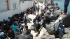 Comisia Europeană a deblocat 83 de milioane de euro pentru migranții și refugiații din Grecia