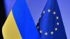 Comisia Europeană a propus liberalizarea regimului de vize pentru Ucraina