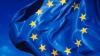 PLANUL prezentat de premierul ungar pentru o protecție mai bună a granițelor externe ale UE