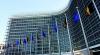 Veste extraordinară pentru România şi Bulgaria. ANUNȚUL Comisiei Europene