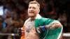 Luptătorul irlandez de arte marţiale mixte Conor McGregor s-ar putea retrage din activitate