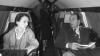 TRAGEDIE! Veste teribilă pentru fostul președinte al Franței, Jacques Chirac