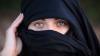 Două tinere care purtau vălul islamic, bătute în plină stradă la București
